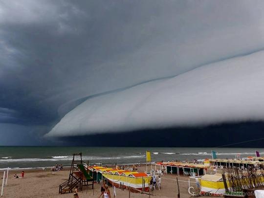 tormenta-caro_02
