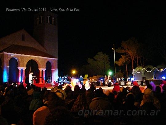 pinamar-via-crucis-2014_01