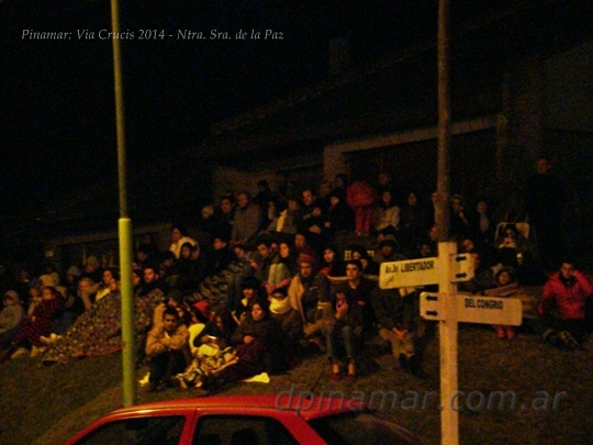 pinamar-via-crucis-2014_02