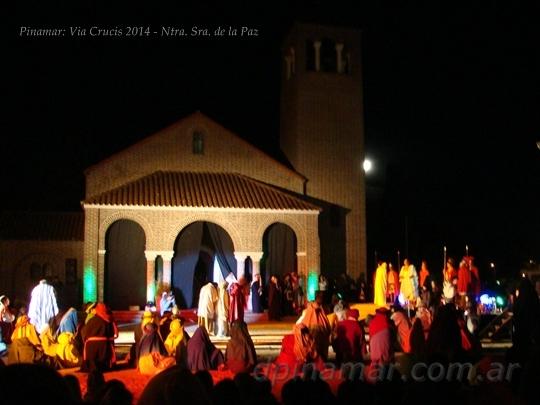 pinamar-via-crucis-2014_05