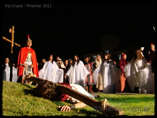 via-crucis-23