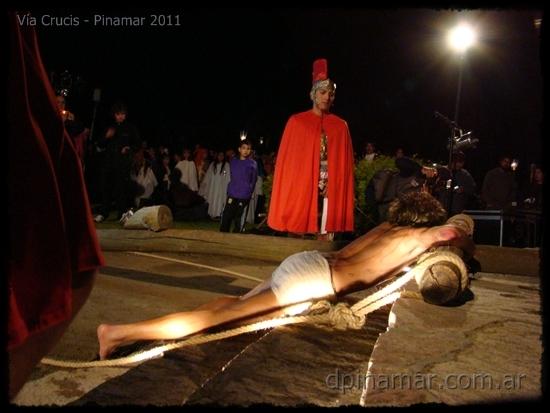 via-crucis-26